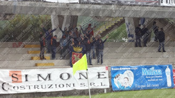Campobasso-Giulianova-Serie-D-2015-16-15