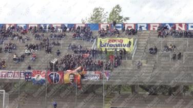 Campobasso-Giulianova-Serie-D-2015-16-19