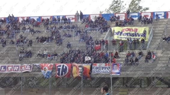 Campobasso-Giulianova-Serie-D-2015-16-24
