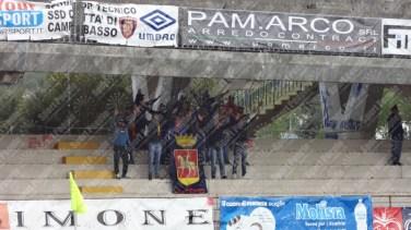 Campobasso-Giulianova-Serie-D-2015-16-28