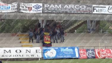 Campobasso-Giulianova-Serie-D-2015-16-29