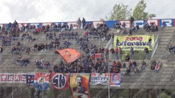 Campobasso-Giulianova-Serie-D-2015-16-36