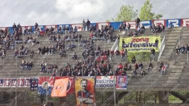 Campobasso-Giulianova-Serie-D-2015-16-37