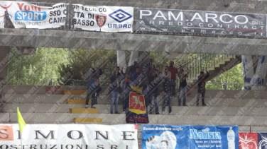 Campobasso-Giulianova-Serie-D-2015-16-38