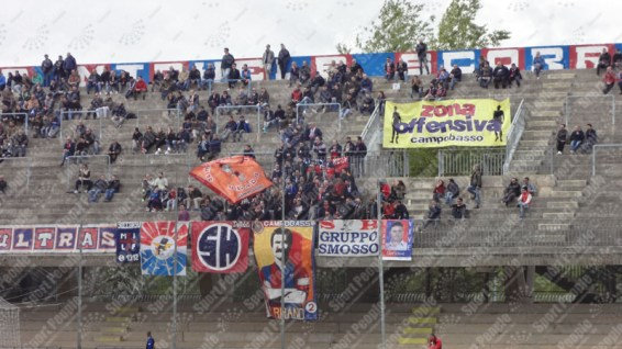 Campobasso-Giulianova-Serie-D-2015-16-41