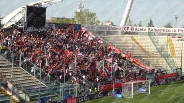 Carpi-Genoa-Serie-A-2015-16-01