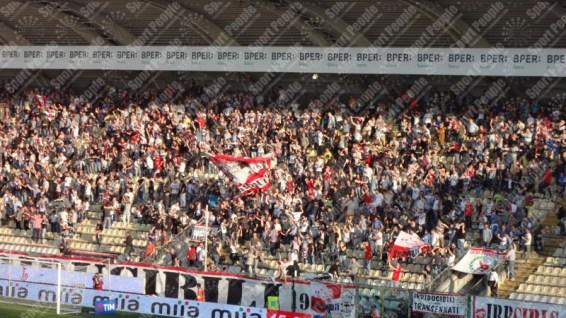 Carpi-Genoa-Serie-A-2015-16-07