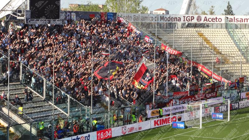 Carpi-Genoa-Serie-A-2015-16-28