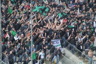 Carpi-Sassuolo-Serie-A-2015-16-02