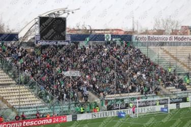 Carpi-Sassuolo-Serie-A-2015-16-05