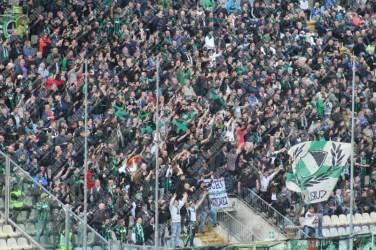 Carpi-Sassuolo-Serie-A-2015-16-06