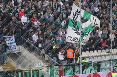 Carpi-Sassuolo-Serie-A-2015-16-07