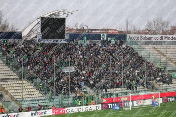 Carpi-Sassuolo-Serie-A-2015-16-10