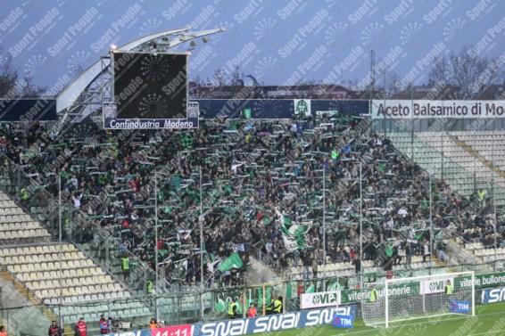 Carpi-Sassuolo-Serie-A-2015-16-11