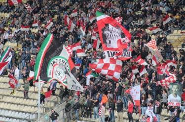 Carpi-Sassuolo-Serie-A-2015-16-14