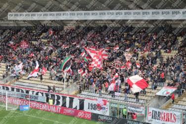 Carpi-Sassuolo-Serie-A-2015-16-15