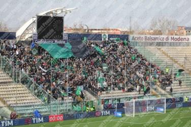 Carpi-Sassuolo-Serie-A-2015-16-16