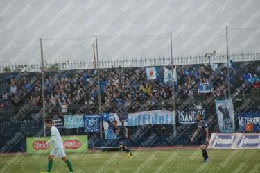 Cavese-Siracusa-Serie-D-2015-16-13