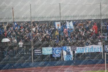 Cavese-Siracusa-Serie-D-2015-16-14