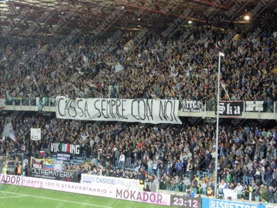 Cesena-Crotone-Serie-B-2015-16-10