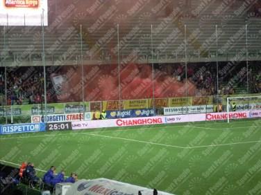 Cesena-Crotone-Serie-B-2015-16-16