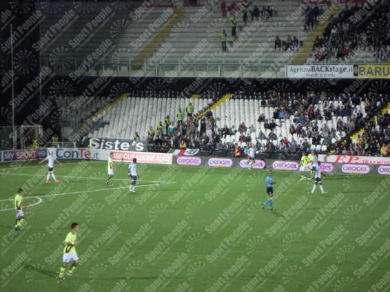 Cesena-Crotone-Serie-B-2015-16-21