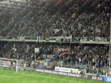 Cesena-Crotone-Serie-B-2015-16-27