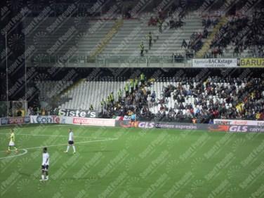 Cesena-Crotone-Serie-B-2015-16-28