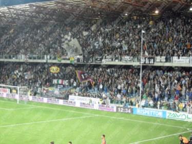 Cesena-Crotone-Serie-B-2015-16-30