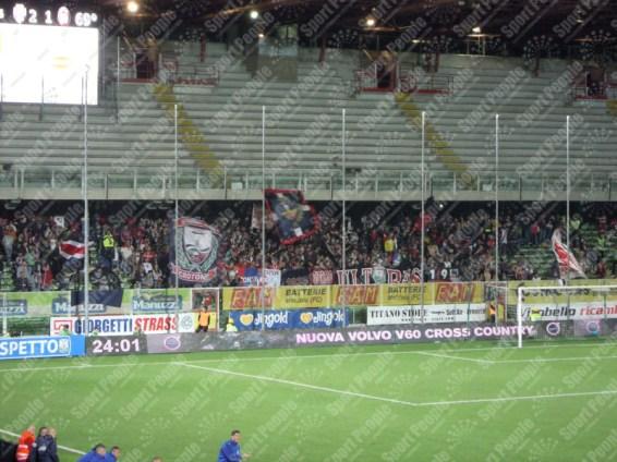Cesena-Crotone-Serie-B-2015-16-33