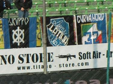 Cesena-Latina-Serie-B-2015-16-02
