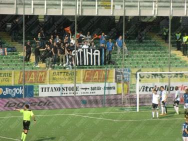 Cesena-Latina-Serie-B-2015-16-13