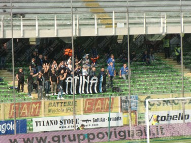 Cesena-Latina-Serie-B-2015-16-15