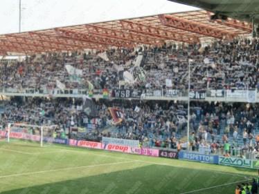 Cesena-Latina-Serie-B-2015-16-19