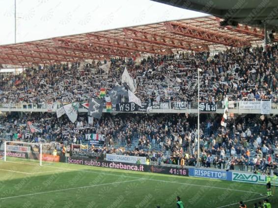 Cesena-Latina-Serie-B-2015-16-26