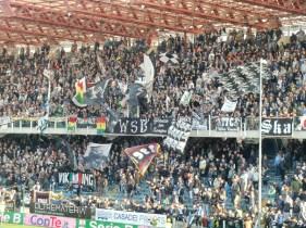 Cesena-Latina-Serie-B-2015-16-28