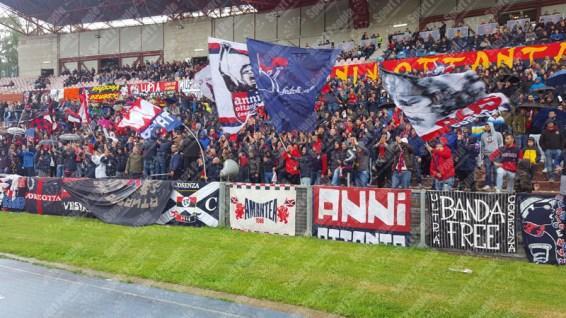 Cosenza-Foggia-Lega-Pro-2015-16-02-05
