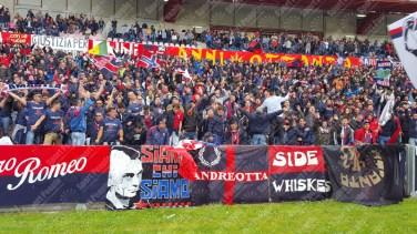 Cosenza-Foggia-Lega-Pro-2015-16-02-08
