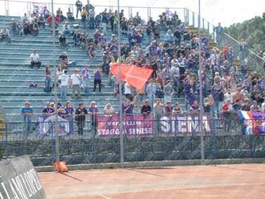 Empoli-Fiorentina-Serie-A-2015-16-15