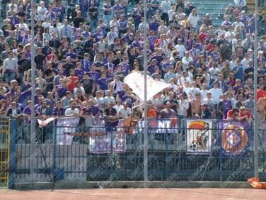 Empoli-Fiorentina-Serie-A-2015-16-16