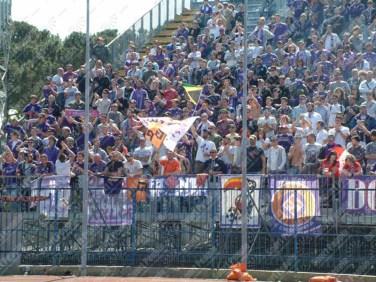 Empoli-Fiorentina-Serie-A-2015-16-17