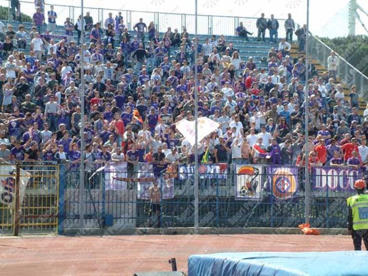 Empoli-Fiorentina-Serie-A-2015-16-20