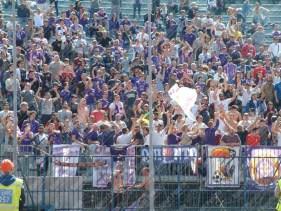 Empoli-Fiorentina-Serie-A-2015-16-32
