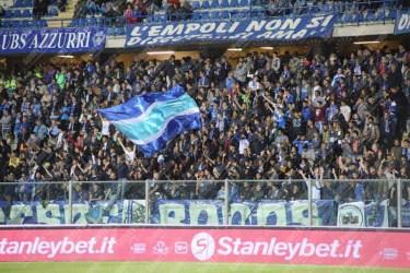 Empoli-Verona-Serie-A-2015-16-03