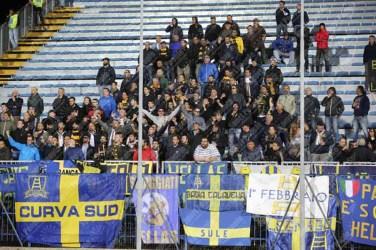 Empoli-Verona-Serie-A-2015-16-04