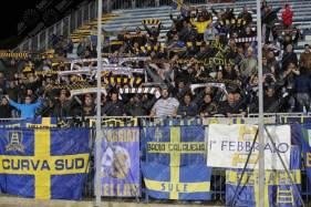 Empoli-Verona-Serie-A-2015-16-10