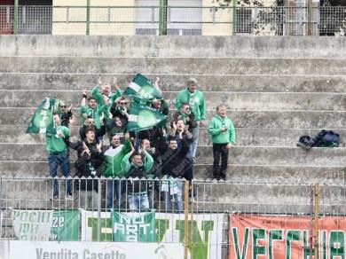 Fano-Avezzano-Serie-D-2015-16-03