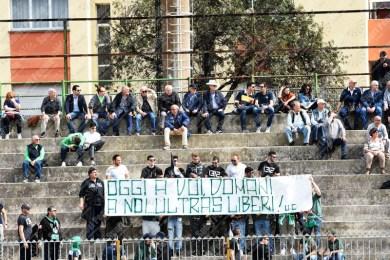 Fano-Castelfidardo-Lega-Pro-2015-16-03