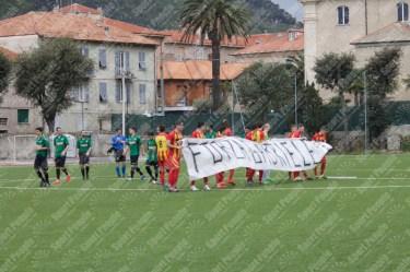 Finale-FBC-Angelo-Baiardo-Eccellenza-Ligure-2015-16-02