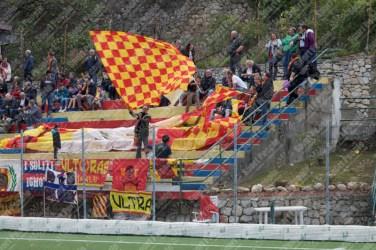 Finale-FBC-Angelo-Baiardo-Eccellenza-Ligure-2015-16-05